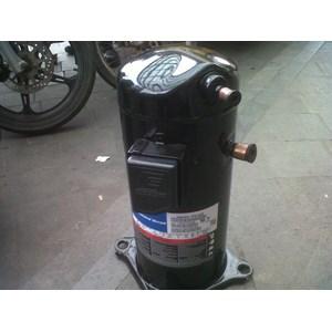 Compressor Copeland Tipe ZR61KC-TFD-522 (5Hp)