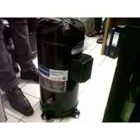 Compressor Copeland Scroll Tipe ZR108KC-TFD-522 (9Hp)