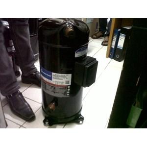 compressor copeland scroll tipe zr94kc-tfd-522 (7.5Hp)