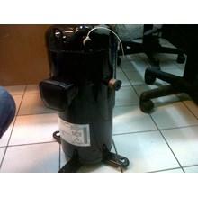 compressor sanyo tipe csb263h8a