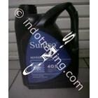 Oil Suniso 4GS 3.87 Liter 1