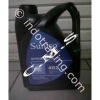Oil Suniso 4GS 3.87 Liter