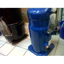 compressor performer tipe sm148t4vc