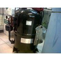 daikin compressor compressor type 3t55rt-ye 1