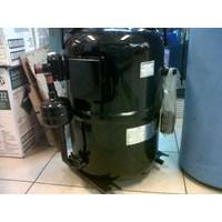 compressor daikin tipe 6t55rv-ga  1