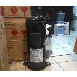 compressor hitachi tIpe 603DH
