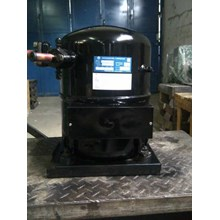 compressor hitachi type 1000EL
