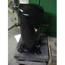 compressor copeland scrol tipe zrt72kc-tfd-420