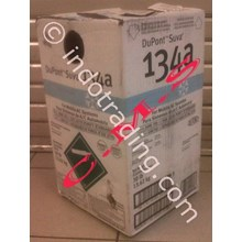 Freon Dupont Suva R134a 13.65kg