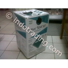 Freon R507 Dupont Suva (11.35kg)