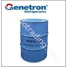 Freon R123 Genetron (90kg)