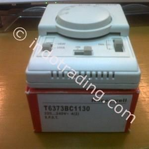 Thermostat Honeywell Tipe T6373