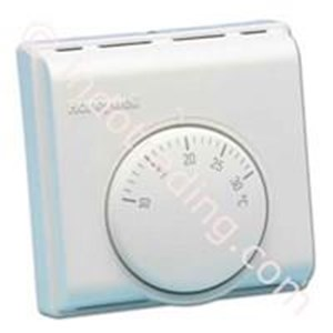 Thermostat Honeywell Tipe T6360