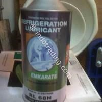 Oil Emkarate Rl 68H (1Liter)
