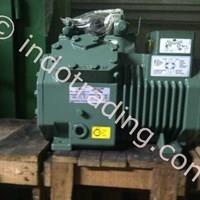 Compressor Bitzer Tipe 4Dc-7.2 1