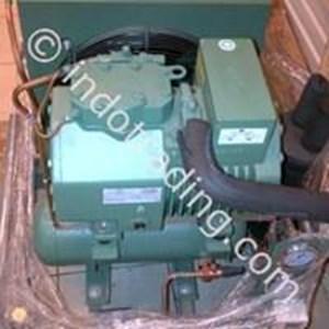 Compressor Bitzer Tipe 4G-20.2