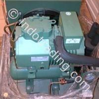 Compressor Bitzer Tipe 4H-15.2  1