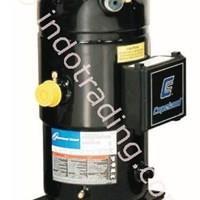 Compressor Copeland Scroll Tipe Zr250kce-Tfd-522