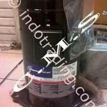 Compressor Copeland Tipe Zr42k3-Pfj