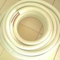Pipa Refrigerant Jundo 5838 1