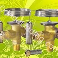Jual Expansion Valve Danfoss