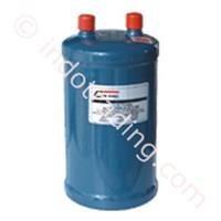 Oil Separator Dan Accumulator 1