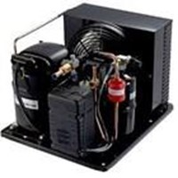 Compressor Condensing Saringan Udara 1