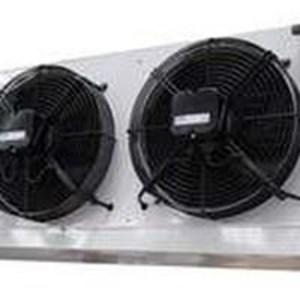 Evaporator Freezer & Chiller Merk Muller