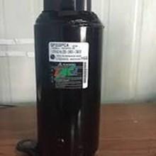 compressor LG model QP407PMA
