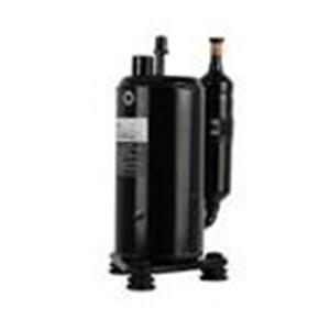 compressor LG model QP442PED