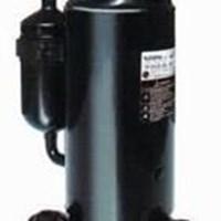 compressor LG model QK12JAA 1