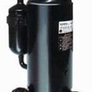 compressor LG model QK12JAA