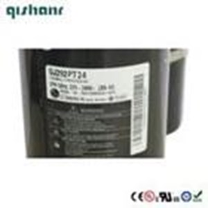 compressor LG model QJ292PT24A