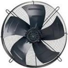 Axial Fan Weiguang model YWF-4D-500-S-137/35-G