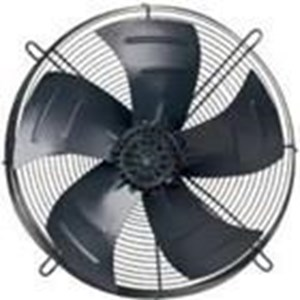Axial Fan Weiguang model YWF-4D-315-S-92/25-G