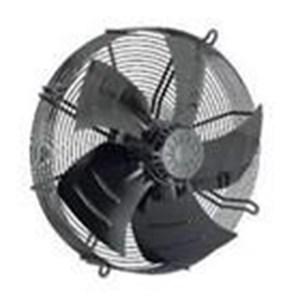 Jual Axial Fan EbmPapst Model S4E350 AN02 50 Harga Murah