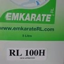 oil emkarate RL100H (5 liter)