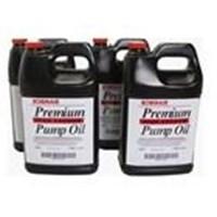oil robinair model 13204 (4 Liter) 1