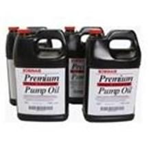 oil robinair model 13204 (4 Liter)