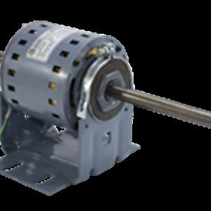 fan motor kulthorn model KCE4F545E