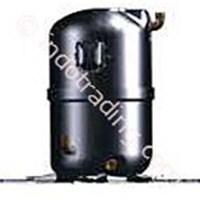 Kompressor Ac Bristol H23a50