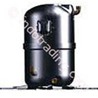 Kompressor Ac Bristol H25g184dpe