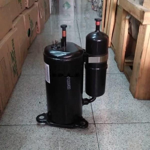 Kompresor AC 1/2 PK 2RS110D Panasonic Malaysia