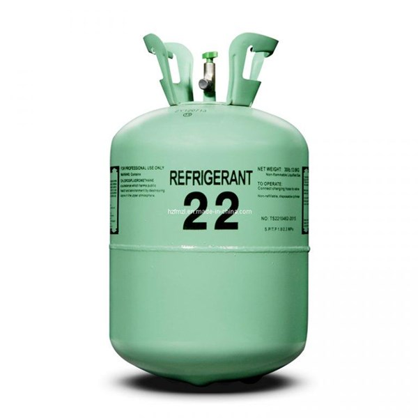 Freon AC R22