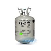 Freon Ac R424A