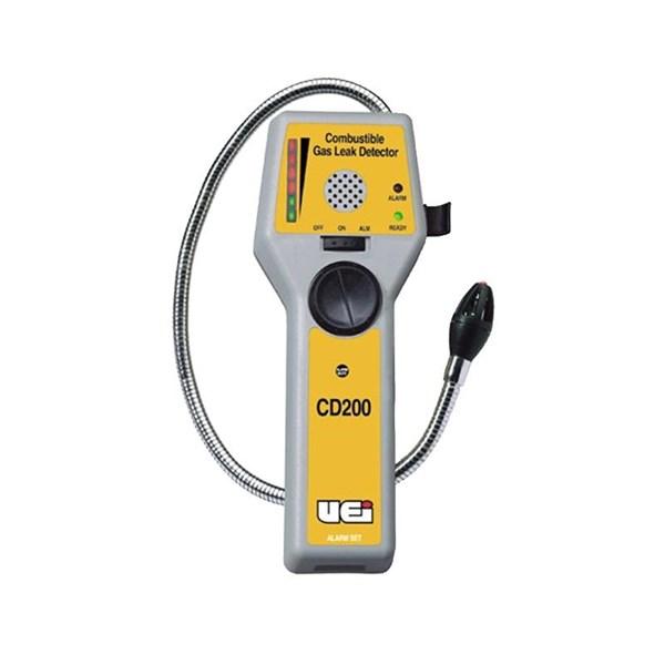 Leak Detektor IMR – CD200