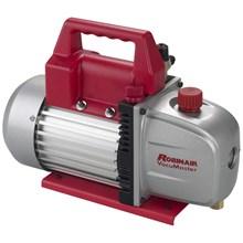 Pompa vakum Robinair 15500