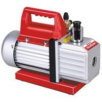 Pompa vakum Robinair 15150