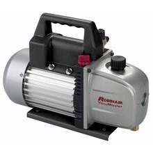 Pompa vakum Robinair 15310
