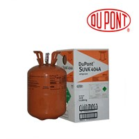 Freon Chemours R404a